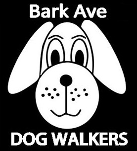 Bark Ave Dog Walkers